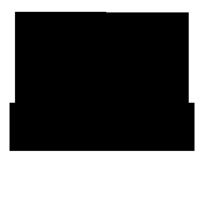 Сварка аргоном цистерны