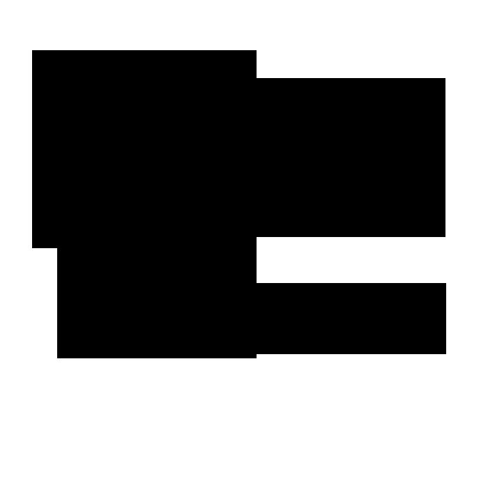 Наплавка и расточка