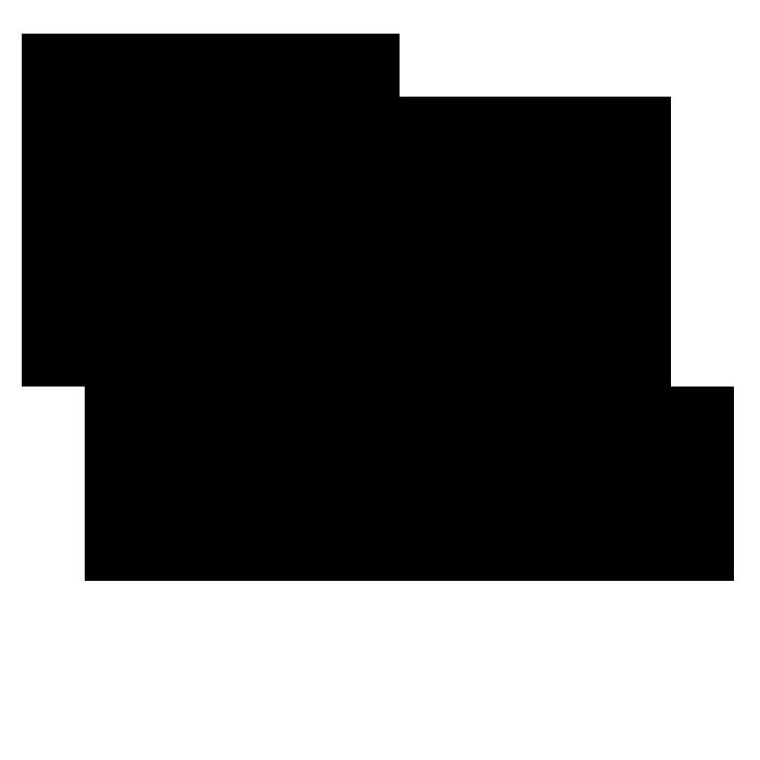 Ремонт радиаторов. Сварка пайка радиаторов охлаждения