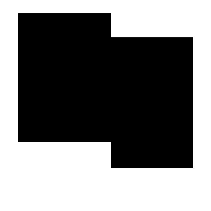 Сварка аргоном топливных баков