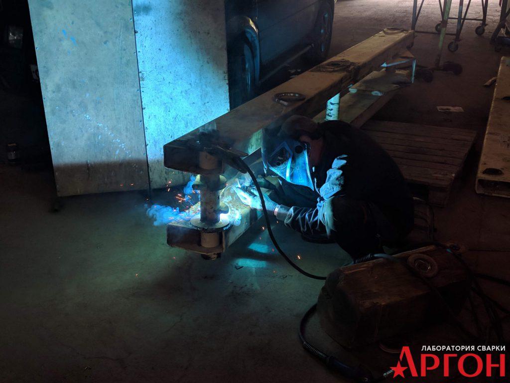 argon74_samohod-2