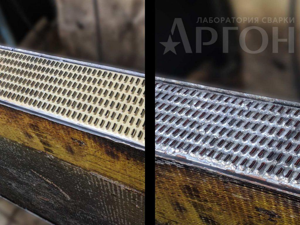 remont_radiatora_argon74ru (1)_cr