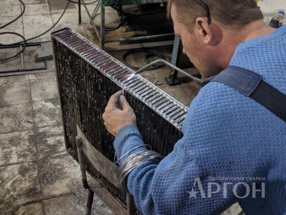 remont_radiatora_argon74ru (11)