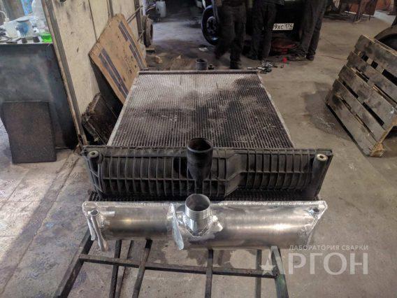 remont_radiatora_argon74ru (13)