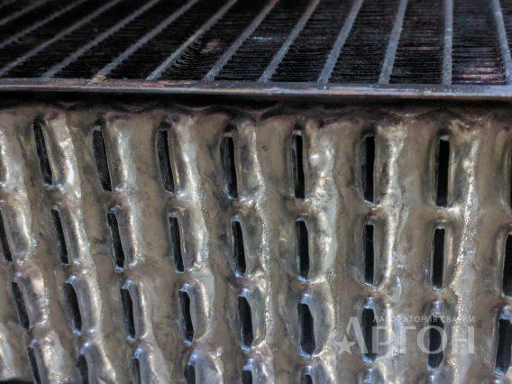 remont_radiatora_argon74ru (15)