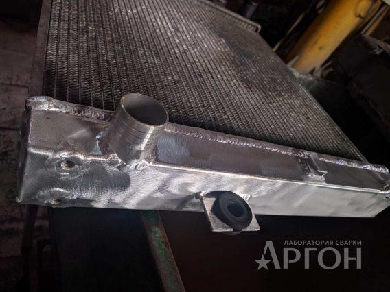 remont_radiatora_argon74ru (17)