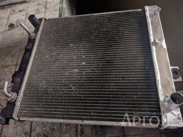 remont_radiatora_argon74ru (18)