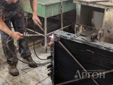 remont_radiatora_argon74ru (2)