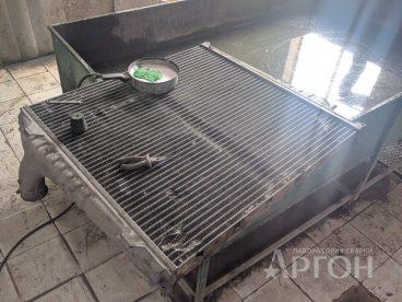 remont_radiatora_argon74ru (23)