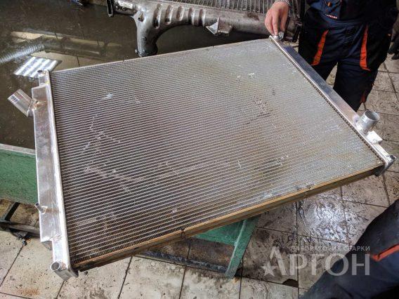 remont_radiatora_argon74ru (24)