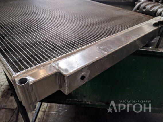 remont_radiatora_argon74ru (25)