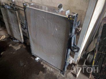 remont_radiatora_argon74ru (26)