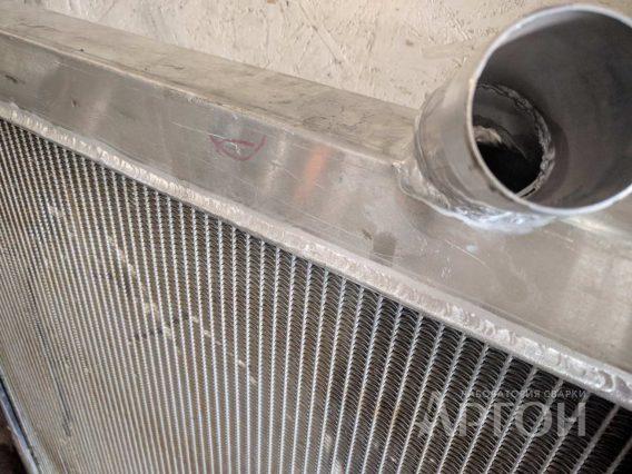 remont_radiatora_argon74ru (27)