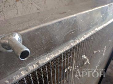 remont_radiatora_argon74ru (28)
