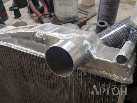 remont_radiatora_argon74ru (5)