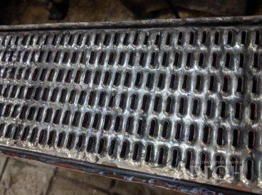 remont_radiatora_argon74ru (8)